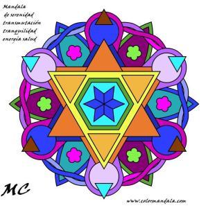 MandaladeluzMC