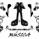 Siempre Música