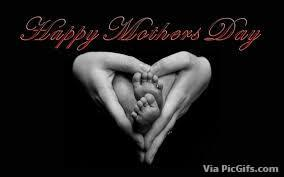 animaatjes-mothers-day-7132149