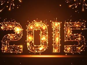 Feliz Año Nuevo 2015 - Happy New Year Wallpapers y Fondos Gratis (3)