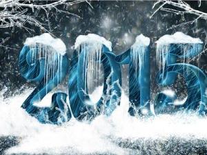 Feliz Año Nuevo 2015 - Happy New Year Wallpapers y Fondos Gratis (9)