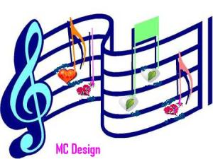 graphics-music-notes-060695 (1)