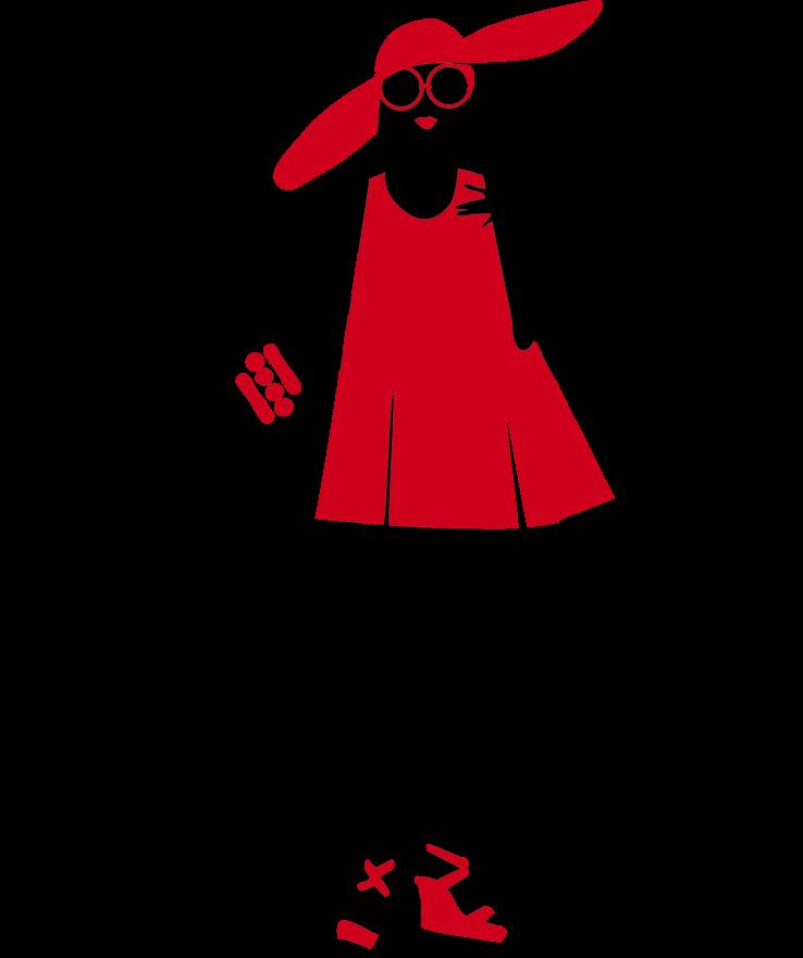 wowosowowoso