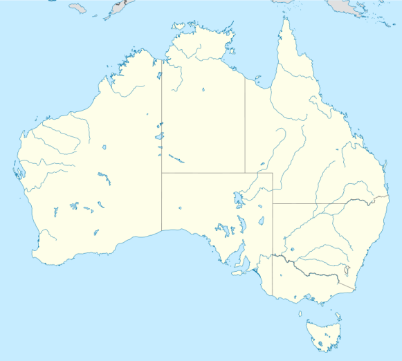 Australia location map.svg