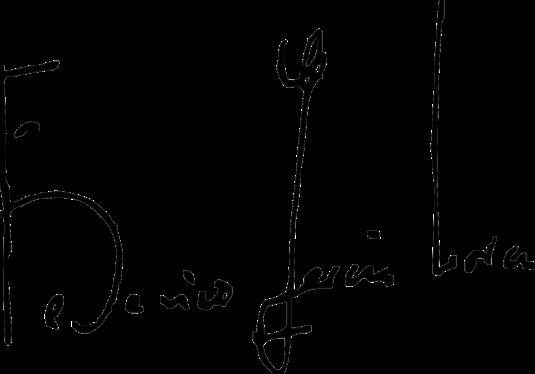Firma de Federico García Lorca.png