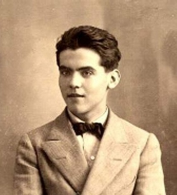 Lorca (1914).jpg