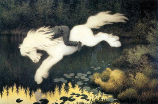 Gutt på hvit hest.jpg