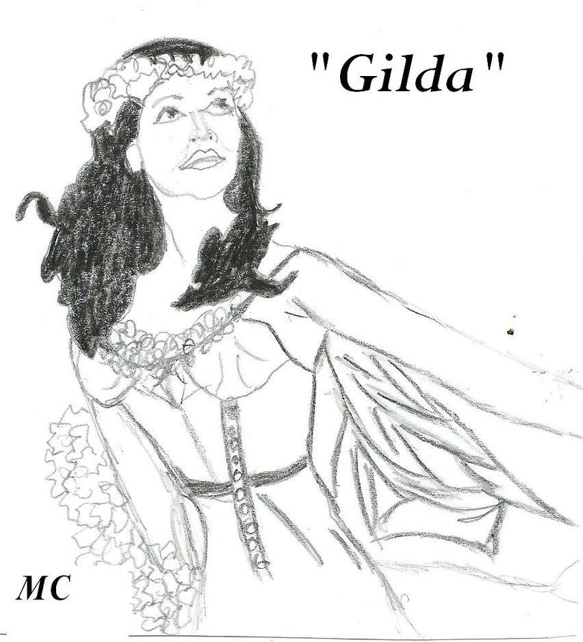 gilda_by_maricarmenhusson-d5gi5ia