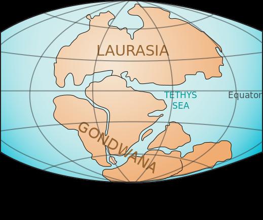Laurasia-Gondwana.svg