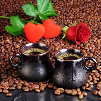 valentines-day-14-de-febrero-amor-y-amistad-1
