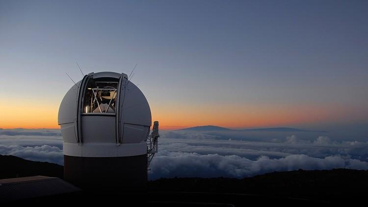 Publican los primeros resultados del mayor proyecto internacional de búsqueda de vida extraterrestre