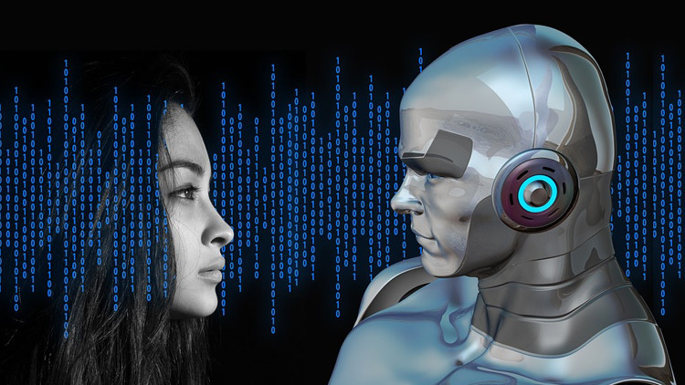 Las primeras 7 profesiones que caerán en el olvido por culpa de la inteligencia artificial
