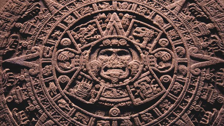 Nobles aztecas que resistieron la conquista: valioso hallazgo arqueológico en Ciudad de México