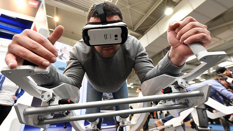¿Qué beneficios podrán tener los videojuegos del futuro para la medicina?