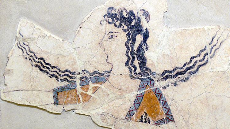 Resuelven el misterio del origen de las antiguas civilizaciones europeas