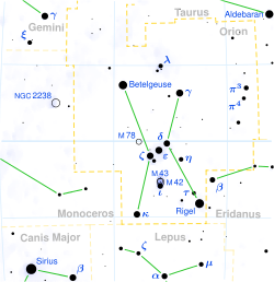 Orion constellation map.svg