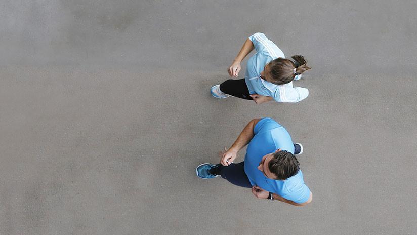 Revelan consecuencias inesperadas del ejercicio físico