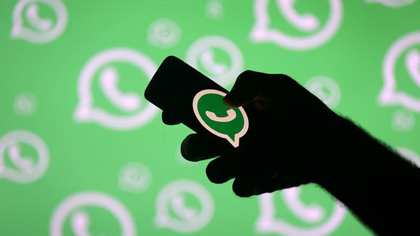 WhatsApp restringe su servicio de mensajería tras la ola de asesinatos en la India