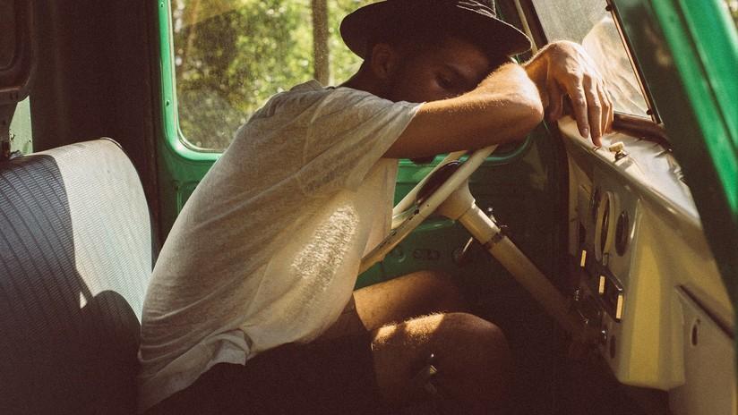 Revelan los riesgos para la vida que conlleva la soñolencia diurna