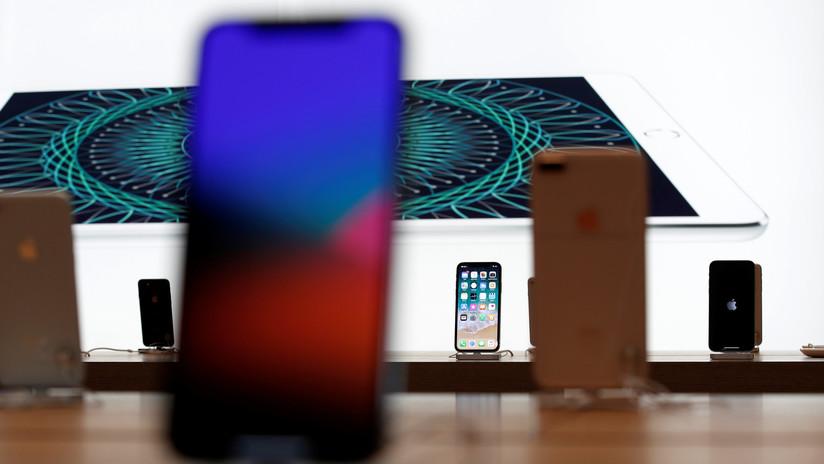 iPhone con dos tarjetas SIM, reloj sin marco y nuevo iPad: ¿Qué dispositivos presentará Apple?