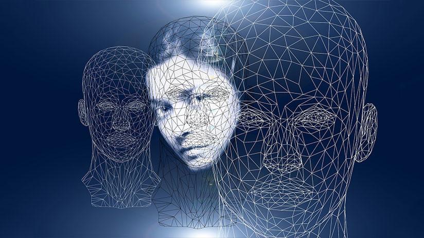 ¿Cuál es el suyo?: Científicos establecen una nueva clasificación de tipos de personalidad