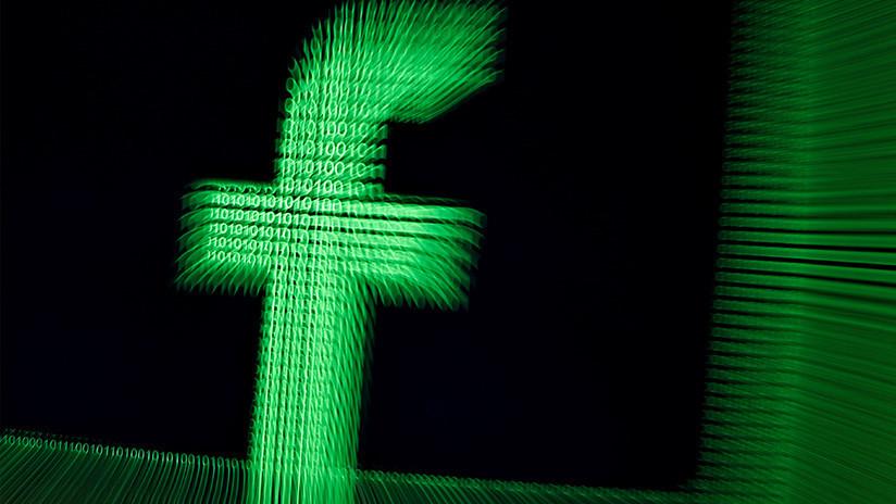 'Hackers' accedieron a los datos de 29 millones de usuarios de Faceboook