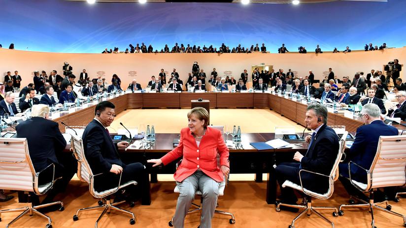 Lo que hay que saber sobre la cumbre del G-20 en Buenos Aires