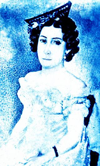 Manuelita Záenz.jpg