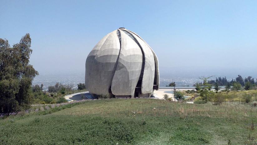De qué trata la fe bahá'í y cómo se expande por Sudamérica