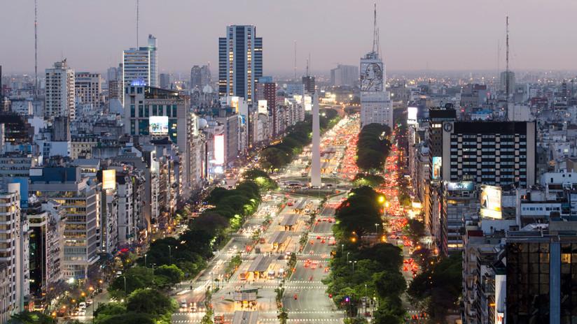 Argentina acoge la conferencia de la ONU sobre Cooperación Sur-Sur: ¿Qué es y por qué es importante?