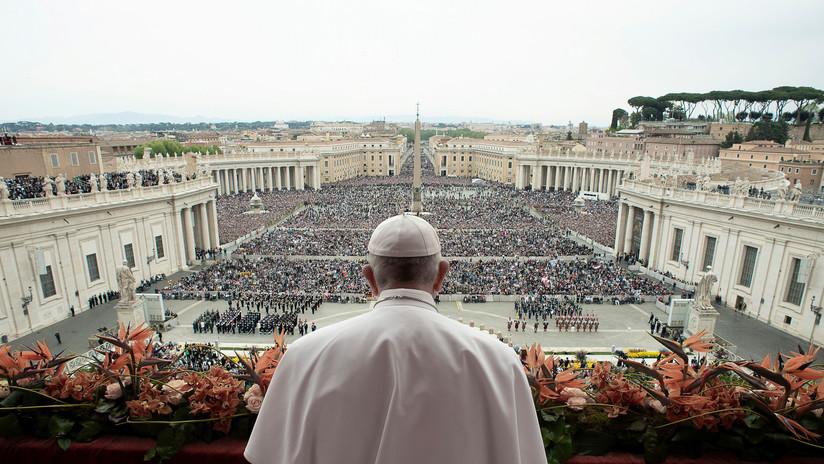 Científicos presentan en el Vaticano el primer estudio sobre ateos para entender la incredulidad